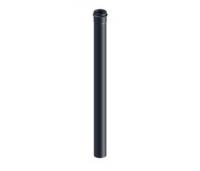 Sirge suitsutoru 1.0m pelletile, Ø80mm