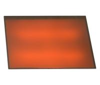 KERAAMILINE PLIIDIPLAAT 6MM 530x900mm