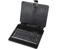 Universaalne korpus 9,7-tollistele tahvelarvutitele
