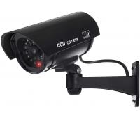 Valekaamera (Võlts valve kaamera imitatsioon) IR LED