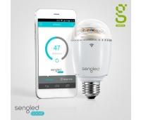 Sengled Boost LED-pirn võimendab sinu WiFi leviala (E27 selge 3000K)