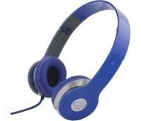 Audio Techno kõrvaklapid, Erinevad värvid