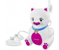 Inhalaator Esperanza Kitty, valge värv