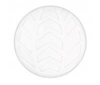 Sphero Turbo ümbris - läbipaistev