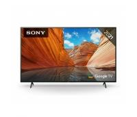 "65"" 4K UHD teler Sony KD65X80JAEP, Google TV"