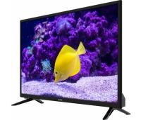"""32"""" HD Smart teler Estar LEDTV32S1T2"""
