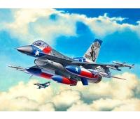 Revell Lockheed Martin F-16C Fighting Falcon 1:144