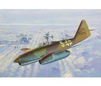 Revell Micro Wings Messerschmitt Me 262A 1:144