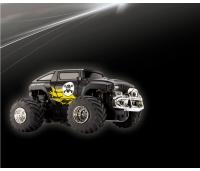 Revell RC Mini Truck CM191 must