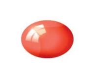 Revell vesivärv punane
