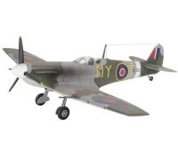 Revell mudelikomplekt Supermarine Spitfire Mk.V  1:72
