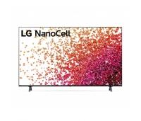 "55"" NanoCell teler LG 55NANO753PA.AEU"