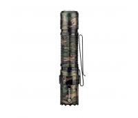 Olight M2R PRO Warrior Camouflage täiskomplekt