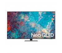 "55"" Neo QLED teler Samsung QE55QN85AATXXH"