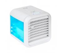 Mini kliimaseade (õhujahuti) (8W)