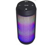Bluetooth kõlar raadioga