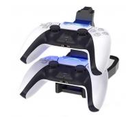 DualSense juhtmevaba mängupult (PS5) .