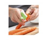 Always Fresh Peel Köögiviljakoorija