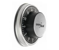 GreenBlue Kitchen Magnetic Timer