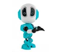 Interaktiivne  mänguasi Robot REBEL VOICE