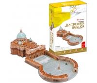 Petersdom, Rom, Vatikan- 144 osa