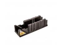 Nurgalõikur / Eerungi kast 250x65x60