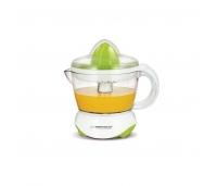 Tsitruspress Clementine 0,7L 25W, roheline