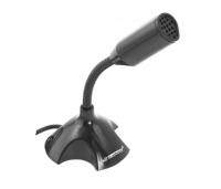 Stereo mikrofon USB