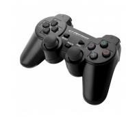 Mängupult  PC / PS3 USB Trooper must