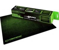 Hiirematt GAMING, 250x200mm, erineva värvi ja mustriga