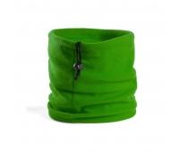 Torusall / Müts. Erinevad värvid