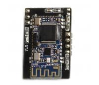 mBot lisakomplekt - Bluetooth moodul
