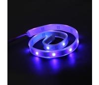 LED RGB riba - adresseeritav, 0,5m