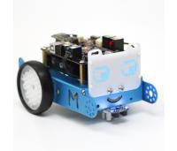 mBot lisakomplekt - LED maatriks ekraan