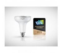 Sengled Snap LED-pirn sisseehitatud Full HD IP valvekaameraga, (E27, IP54)
