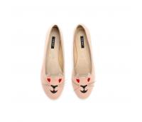 Naiste kingad, suurused 36-41