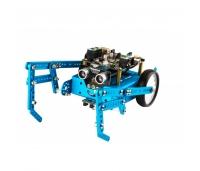 mBot lisakomplekt - kuuejalgne robot