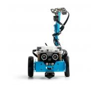 mBot lisakomplekt - heli- ja valgusandurid