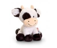 Keel Toys Pippins lehm