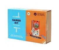 Tee ise mängukonsool (Arduinoga, joodetud)
