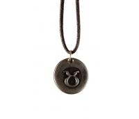 Horoskoobimärk Sõnn