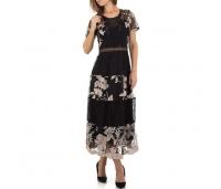 Naiste kleit JCL Gr. L / 40 - must