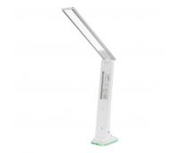 LED-EKRAANIGA LAUALAMP (kellaaeg, temperatuur)
