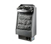 Elektrikeris MONDEX Classic Lohko 6kW, 5m³-8m³