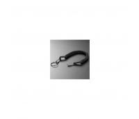 Taskulambi taktikaline kinnituspael NTL10