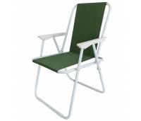 Kokkuklapitav tool, rannatool, kalamehe tool.