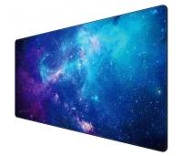 Hiirematt  Cosmos. 90x40cm.