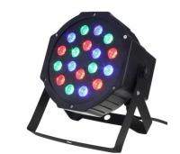 LED-projektor telefonile