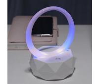 RGB bluetooth kõlar