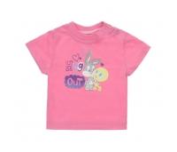 Laste särk, roosa, erinevad suurused
